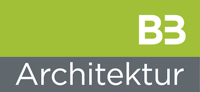 B3_Archtitektur Logo