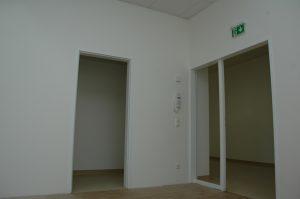 160628_Breitwieserhof KW26 092