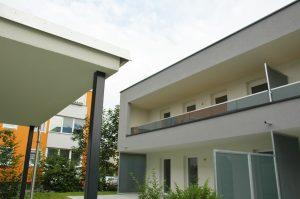 160727_MFH Rennerstraße Fertigstellung_ 128