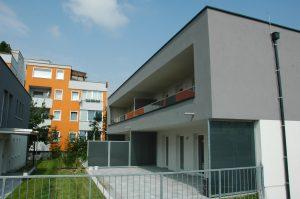 160727_MFH Rennerstraße Fertigstellung_ 215