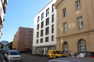 Fabrikstrasse_ Strasse WEST_small