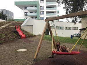 170804_Baustellentour mit Kids 092