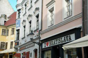 171013+14_Betriebsausflug 2017 Bratislava 073
