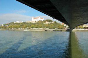 171013+14_Betriebsausflug 2017 Bratislava 194