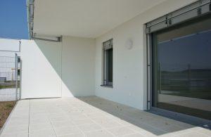 180821_Heinz-Lischke-Straße Fertigstellung 011
