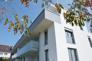 180821_Heinz-Lischke-Straße Fertigstellung 143