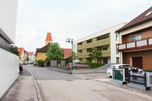 VIS_Feldkirchen Foto01